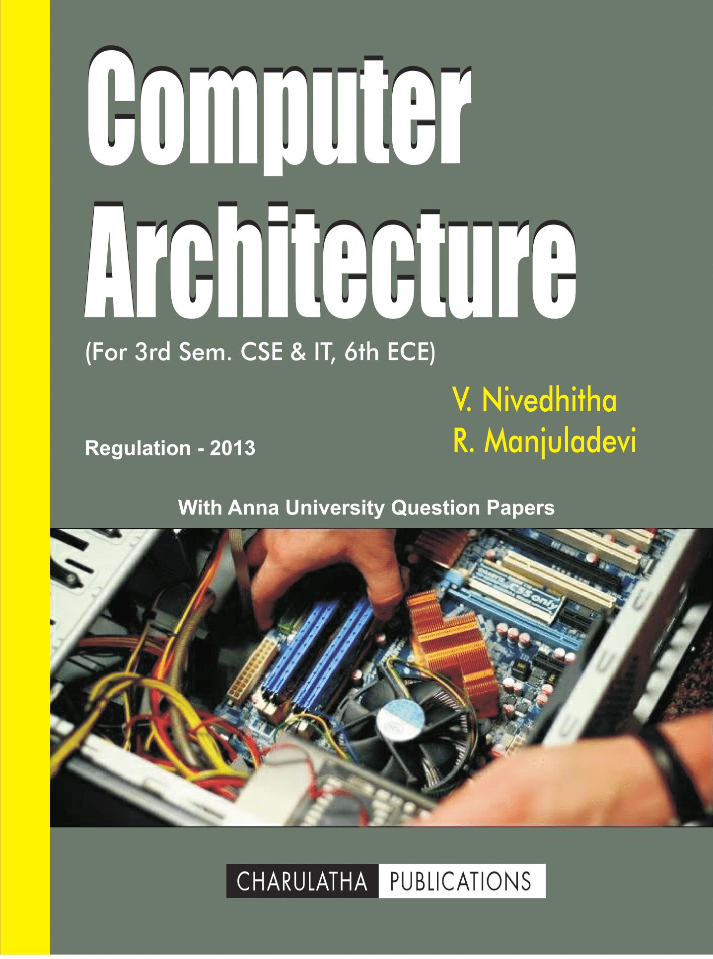 charulatha publications computer graphics