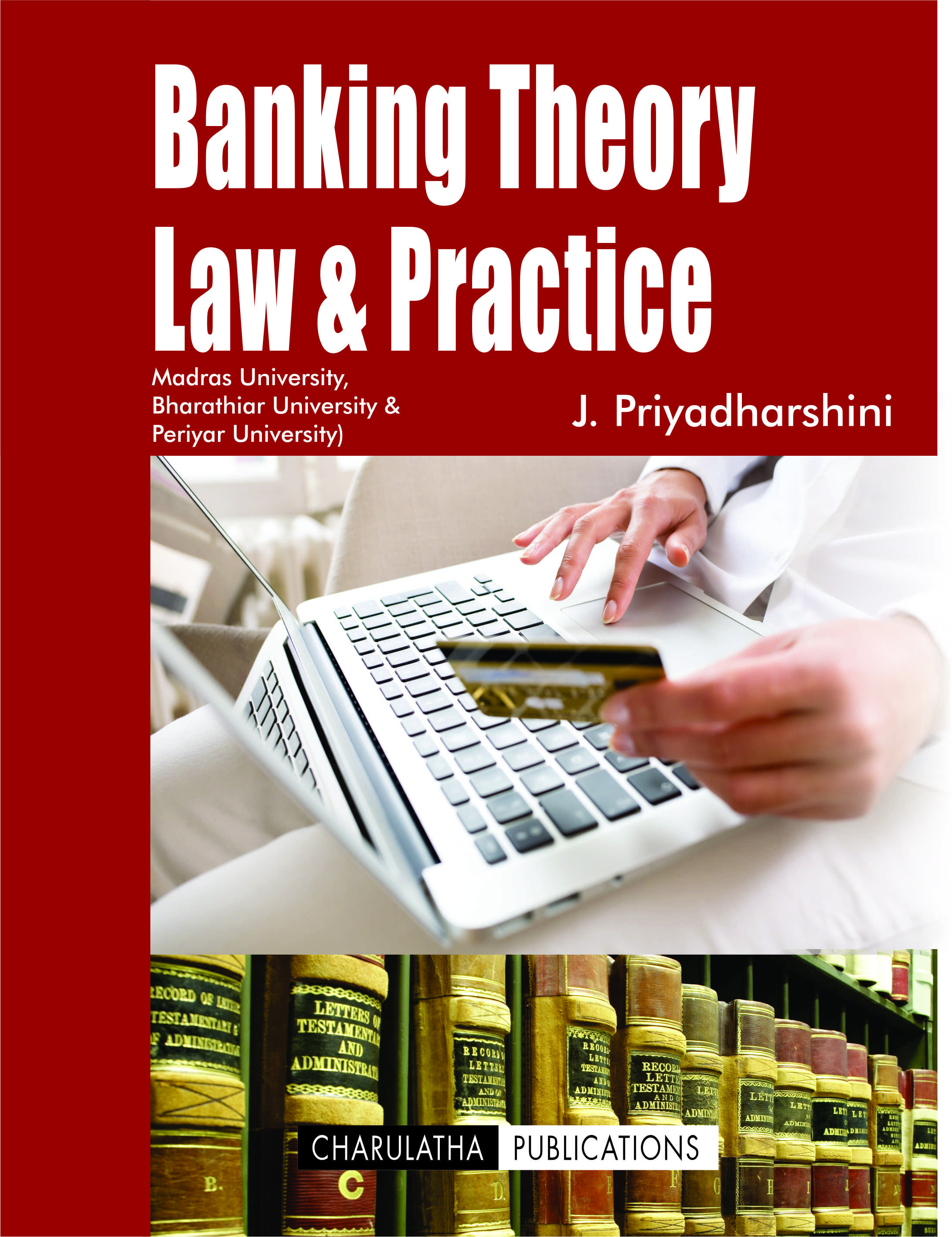 banking law and practices bangladesh Non-banking financial institutions (nbfis) play a significant role in meeting the diverse financial needs of various sectors of an economy and thus contribute to the economic development of the.