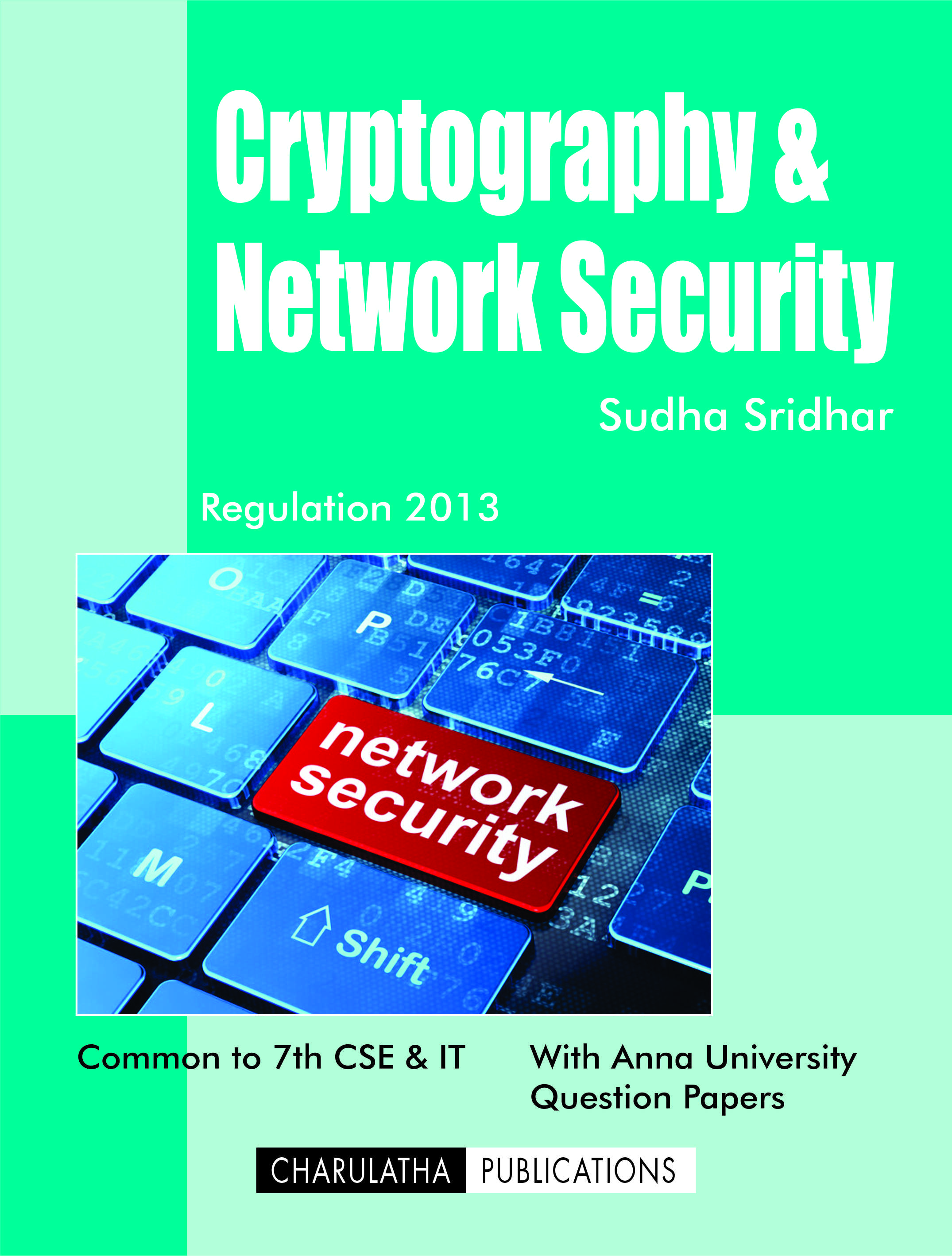 network vpn and web security cryptography essay Cryptography and network security interview questions with answers pdf download pdf mac address is like your physical mail box, only your postal carrier (network.