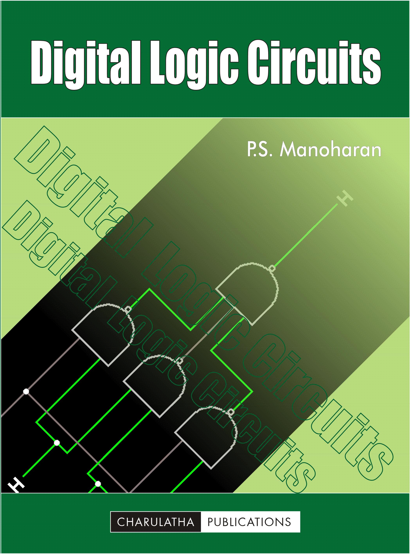 Charulatha Publications Digital Logic Circuits
