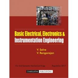 basics of instrumentation engineering pdf