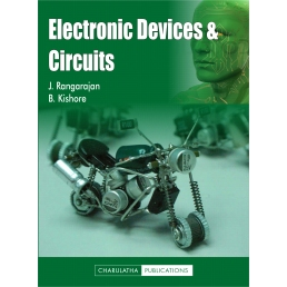 Electronic Devices &Circuits