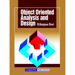 Object Oriented Analysis & Design